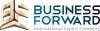 Работа в Business Forward