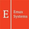 Работа в Емакс Системс