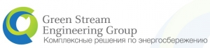 Green Stream Engeneering Group (Грин Стрим Инжиниринг Групп)