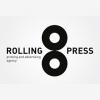 Работа в Rolling-Press - рекламно-печатное агентство