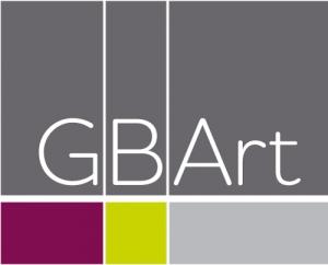 Работа в GBArt