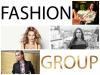 Вакансия в Фэшн Групп (Fashion Group) в Рузе