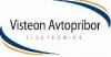 Работа в Visteon Avtopribor Electronics