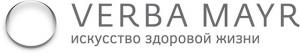 Работа в Австрийский  центр здоровья Verba Mayr