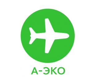 Работа в Авиация и прикладная экология