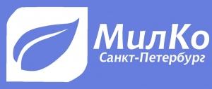 Работа в МилКо Санкт-Петербург