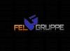 Работа в FEL GRUPPE