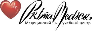 Работа в ПримаМедика