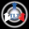 Работа в TLT Global