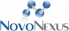 Работа в НовоНексус