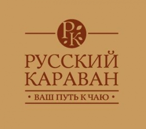 Работа в Русский Караван