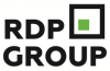 Вакансия в RDP Group в Москве