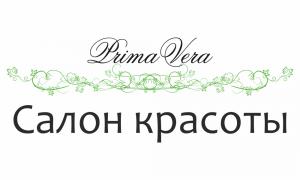 Работа в Шевченко Юлия Юрьевна