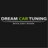 Работа в DREAM CAR TUNING