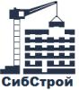 Работа в СибСтрой