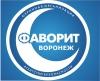 Работа в АБ-Фаворит Воронеж