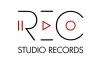 Работа в Студио Рекордс