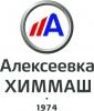 Работа в Алексеевка ХИММАШ