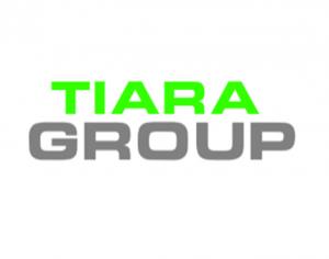 Работа в Тиара-Групп