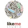 Вакансия в LikeMe Studio в Москве