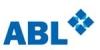 Работа в ABL
