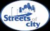 Работа в Streets of city