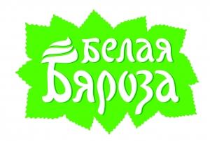 Работа в Белая Бяроза