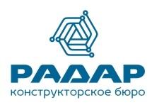 Работа в НПП Конструкторское Бюро Радар