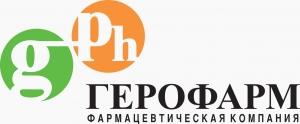 """Работа в Фармацевтическая компания """"ГЕРОФАРМ"""""""