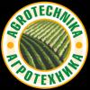 Работа в Агротехника