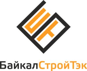 Работа в БайкалСтройТэк