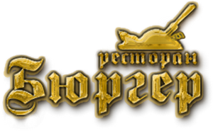Вакансия в Петрофф и партнеры в Москве