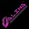 Работа в AlinaFur