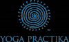 Работа в «Йога-Практика»
