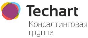 Вакансия в сфере СМИ, в издательском деле в Маркетинговая группа Текарт в Щекино
