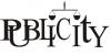 Вакансия в сфере юриспруденции в Паблисити в Шатуре
