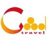 Работа в GoodGo travel