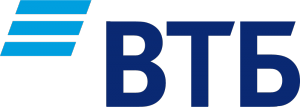 Вакансия в сфере банков, инвестиций, лизинга в Банк ВТБ в Корсакове