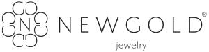 Вакансия в сфере закупок, снабжения в NEWGOLD в Шарье