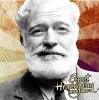 """Работа в Rum-Bar """"Hemingway"""""""