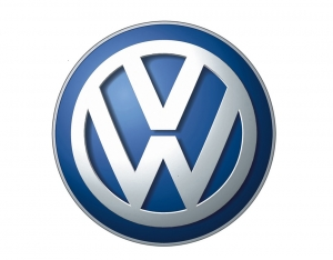 Работа в Фортуна Карс ДЦ Volkswagen