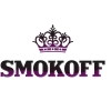 Работа в SMOKOFF Russia