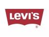 "Работа в Магазин ""LEVI'S"""