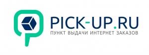 Вакансия в Пик-ап в Москве