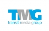 Работа в «TMG» (Transit Media Group)