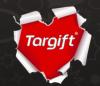 Работа в TARGIFT