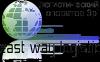 Работа в Ист Вэй Логистик (East way logistic)