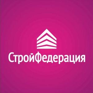 """Работа в ИСК """"СтройФедерация"""""""
