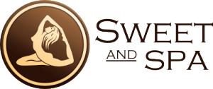 Работа в Центр шугаринга Sweet&SPA.