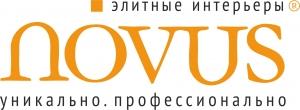 Работа в NOVUS